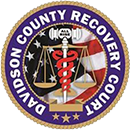 Recovery Court of Metropolitan Nashville and Davidson County